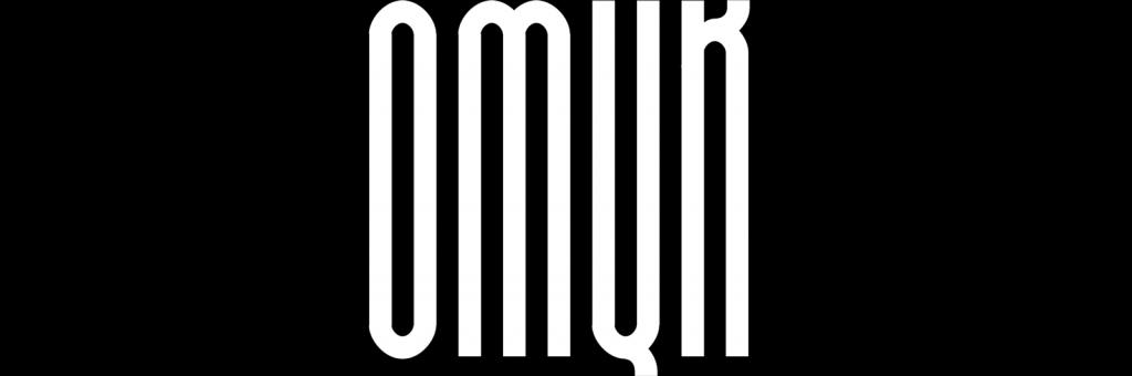 ommyck_background_web